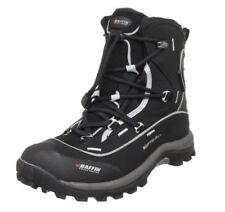 Baffin Snosport Women's Winter Boots - Black