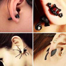 5 piece Halloween Earring Set