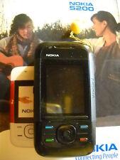 Telefono Cellulare NOKIA 5200