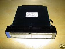 PLC Telemecanique TSX DST 1635 & TSX BLK1 output module