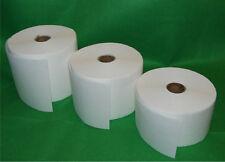 "Sew In Buckram Sew-in Curtain Heading 4"" 5"" 6"" Inch Wide Per 1m RRP £9.99"
