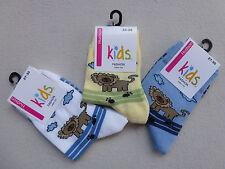 Hudson Calzini per bambini KIDS Calzini moda LEONE ( UVP TGL 23-26 27-30 calzini