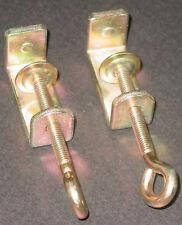 TABLE CLAMP Machine Knitting Brother SINGER KH840 KH860 KH864 KH868 KH881 SK360