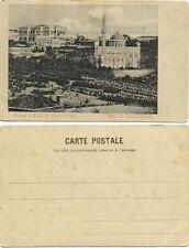Mosque of Sultan Yildiz, Constantinople,Turkey,1900s