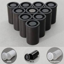 Geocaching Geocache- Filmdose Filmdosen Fotodose Kanister 32x54mm Für Kodak Fuji