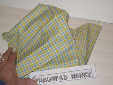 Haunted Hanky - Handkerchief Magic Trick, Close Up, Ghosts/Halloween/Spooky