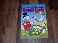 Die TOLLSTEN GESCHICHTEN von DONALD DUCK  100 -- Ehapa Verlag 1989