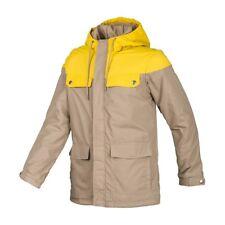 Adidas Men's CB Parka Jacket Neo Winter Hooded Coat F78898