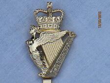 Ulster Defence Regiment, UDR, Beret badge,Makerowithout Specification