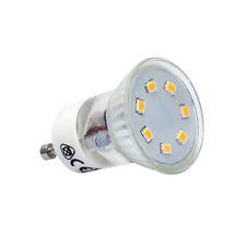 LAMPADINA LED GU10 2,2W 200lm . 3000K 6000K