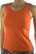 36 bis 44 Rosa Ton NEU Cheer Strick Pullover Pulli Damen Gr 204