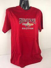 "Senate ""Shane Skower 2 056"" T-shirt Tee Aggressive Inline Skating Rollerblade"
