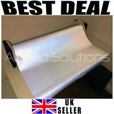 Reflective Fabric Cloth Material. Sew / Glue 3M Scotchlite 8910 Retro Reflective