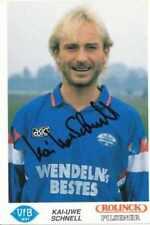 AK 51 Kai-Uwe Schnell - VfB Oldenburg