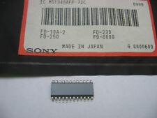 ic smd M 51348 AFP - 72C / ci cms M51348AFP-72C SONY 1-808-518-11  Neuf