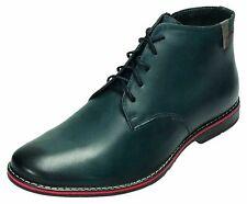Abis boots, stivali, stivaletti blu 4350k-379-1860 NUOVO