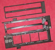 Epson Perfection V500, V600, & 4490 Photo - Slide & Negative Holder & Cover