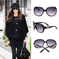 Vintage Señoras Gafas de Sol Mujer Retro Cortinas de Verano de Moda Diseñador UV 20346