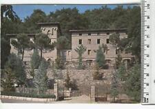 Cartolina Toscana - Chiusi della Verna Villa - AR 2430
