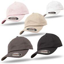Original Flexfit Cap Cotton Till Dad Hat Baseball Cap Baseball Cap Unisex