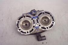 Yamaha Vmax 500 Snowmobile Engine Cylinder Head '94-'96 SX DX LE