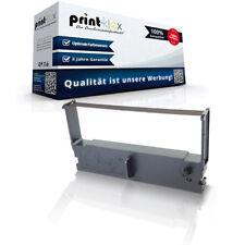 Cinta compatible para Epson ERC 32 Nylon TTR CARTUCHO - Impresora Serie Pro