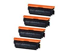 For Canon 040H 0455C001 0457C001 0459C001 0461C001 Toner Cartridges LBP 712CDN