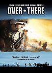 Over There - Season 1 (DVD, 2006, 4-Disc Set, Widescreen)