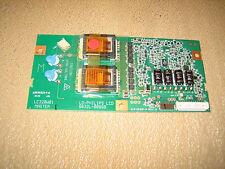 LG 6632L-0066B MASTER BOARD MODEL #RM-32LZ50
