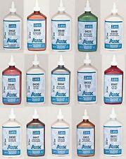 Sherwin Williams AWX - Pearl, Additive, & Tint - Waterborne 12oz. 355mL VARIETY