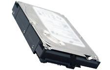 "Original Acer Festplatte / HDD 3,5"" 1TB SATA Aspire E360 Serie"