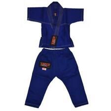 Tatami Fightwear Baby BJJ Gi Blue Uniform Martial Arts Ju Jitsu Suit Jiu Infant