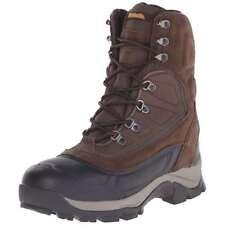 Northside Men Boots Granger Pro Dark Brown
