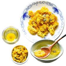 Wild Chrysanthemum Tea Scented Tea Reduce Internal Heat Original Herbal Tea