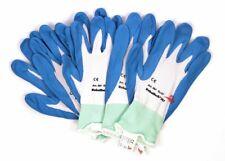 KCL Handschuhe RobuMech 561 HONEYWELL Gr. 7 Schutzhandschuhe Arbeitshandschuhe