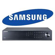 Samsung SRD-894 8CH 1080P Full HD DVR + 4 cámaras 1080P HD IR LED CCTV Paquete
