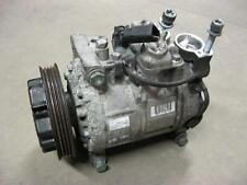 Klimakompressor VW Passat 3BG AUDI A4 A6 8E0260805C Kompressor
