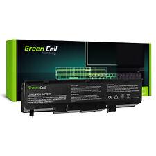 Batería para Fujitsu-Siemens K50 L450 Amilo Pro V2030 V3515 Ordenador 4400mAh
