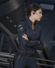 Smulders, Cobie [The Avengers] (52741) 8x10 Photo