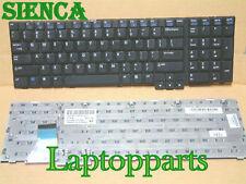HP Pavilion zd7000 keyboard 344898-001 AENT1TPU017 USA