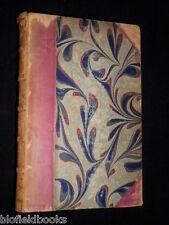 The Patrician-1846-1st: Edited by John Burke, Esq-European Royal Family History