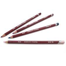 Derwent Pastel Pencil Individual