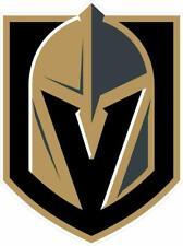 Las Vegas Golden Knights Decal ~ Car / Truck Vinyl Sticker - Wall Graphics