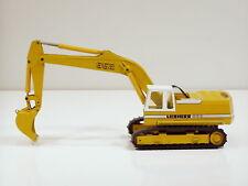 Liebherr 952 Excavator - 1/50 - Conrad #2826 - N.MIB