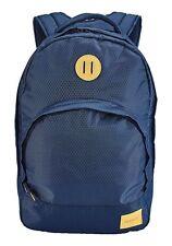 Nixon Grandview Bags & Backpacks C2189