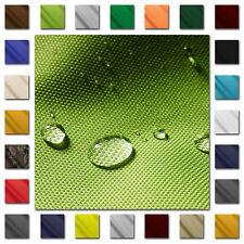 Wasserdichter Stoff | PREMIUM | Plane Outdoor Zelt Wasserdicht Segeltuch