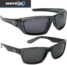 Fox Matrix Hydro Rs 20k Jacket Angler-jacke 20.000mm Wassersäule Mega Qualität Geeignet FüR MäNner Anzüge Frauen Und Kinder Bekleidung