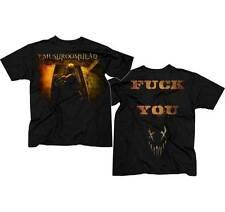 MUSHROOMHEAD - Lil Dan - T SHIRT S-M-L-XL-2XL Brand New Official T Shirt