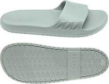 Adidas aqualette W/ Zapatillas de mujer para el baño / Adilette/ Chanclas/ Sauna
