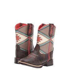 c760275ece97 Blazin Roxx Toddler/Children's Emily Boots 4440702